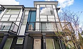 86-9680 Alexandra Road, Richmond, BC, V6X 0P2