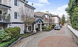 312-15298 20 Avenue, Surrey, BC, V4A 2A3
