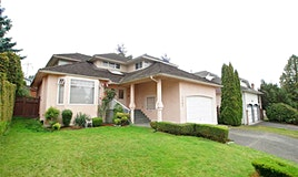 6442 180 Street, Surrey, BC, V3S 7K2