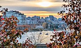 306-1088 Quebec Street, Vancouver, BC, V6A 4H2