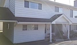 5880 No. 1 Road, Richmond, BC, V7C 1T2