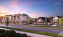 B330-20487 65 Avenue, Langley, BC