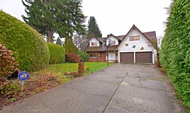 8150 Greenlake Place, Burnaby, BC, V5A 3P2