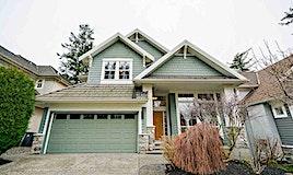 3645 154 Street, Surrey, BC, V3Z 0H3