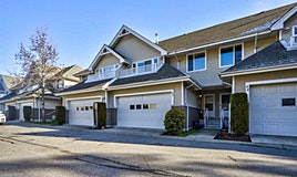 45-13918 58 Avenue, Surrey, BC, V3X 3N8
