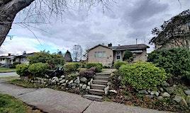2306 Rupert Street, Vancouver, BC, V5M 3T1