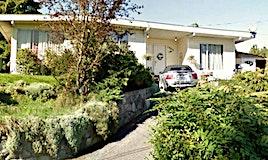 1946 Warwick Crescent, Port Coquitlam, BC, V3C 1L8