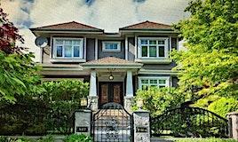 537 W 64th Avenue, Vancouver, BC, V6P 2L1