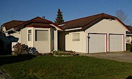 22880 Abernethy Lane, Maple Ridge, BC, V2X 0R4