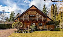 41379 Dryden Road, Squamish, BC, V0N 1H0