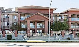 307-19774 56 Avenue, Langley, BC, V3A 3X6