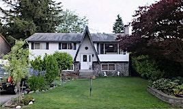 21920 Laurie Avenue, Maple Ridge, BC, V2X 7V8