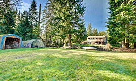 12564 251 Street, Maple Ridge, BC, V4R 1S4
