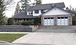 14186 25a Avenue, Surrey, BC, V4P 2E8