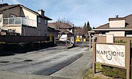 110-14861 98 Avenue, Surrey, BC, V3R 9Z8
