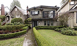 186 W 22nd Avenue, Vancouver, BC, V5Y 2G1