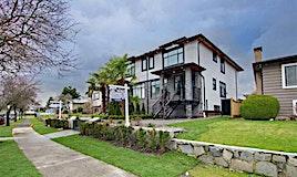 3047 E 59th Avenue, Vancouver, BC, V5S 2B2