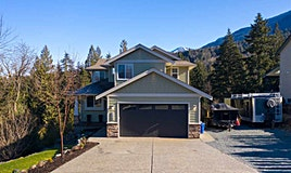 7220 Marble Hill Road, Chilliwack, BC, V4Z 0A3