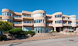 101-2455 Bellevue Avenue, West Vancouver, BC, V7V 1E1