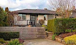 1227 Jefferson Avenue, West Vancouver, BC, V7T 2A9