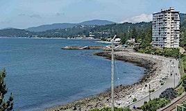 402-2246 Bellevue Avenue, West Vancouver, BC, V7V 1C6