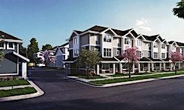 SL12-19501 74 Avenue, Surrey, BC, V3W 6G6