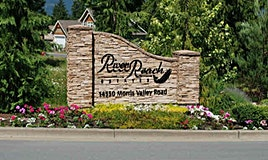 18-14550 Morris Valley Road, Mission, BC, V0M 1A1
