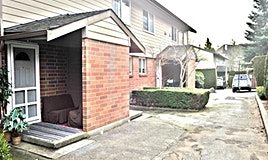 110-10748 Guildford Drive, Surrey, BC, V3R 1W6