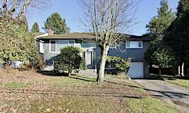 2230 Kensington Avenue, Burnaby, BC, V5B 4E2