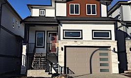 11139 241a Street, Maple Ridge, BC, V2W 0J6