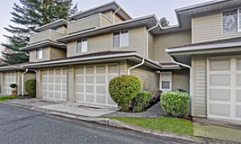 120-1386 Lincoln Drive, Port Coquitlam, BC, V3B 7G6