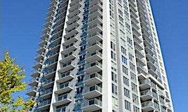 1007-13325 102a Avenue, Surrey, BC, V3T 1P6