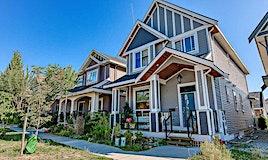 7052 144a Street, Surrey, BC, V3S 2L2