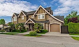 555 Carleton Avenue, Burnaby, BC, V5C 5W9