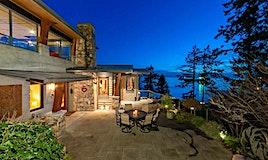 3727 Sunset Lane, West Vancouver, BC, V7V 1N3