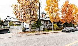 401-11519 Burnett Street, Maple Ridge, BC, V2X 6P3