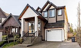 5902 139 Street, Surrey, BC, V3X 0G6