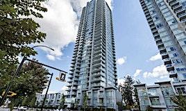 709-6538 Nelson Avenue, Burnaby, BC, V5H 0G5