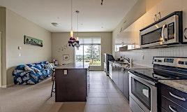 523-13728 108 Avenue, Surrey, BC, V3T 0G2