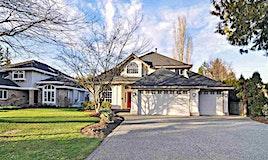 21163 43a Avenue, Langley, BC, V3A 8L8