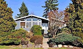 4255 Boxer Street, Burnaby, BC, V5J 2W1