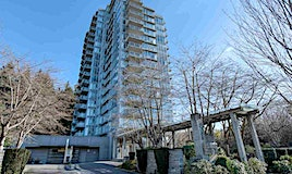 905-2688 West Mall, Vancouver, BC, V6T 2J8