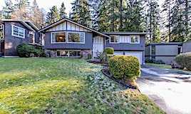 2547 Hyannis Point, North Vancouver, BC, V7H 1R9