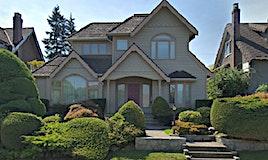 2756 W 30th Avenue, Vancouver, BC, V6L 1Y9