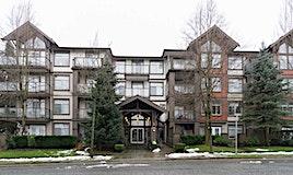 406-15388 101 Avenue, Surrey, BC, V3R 4H1