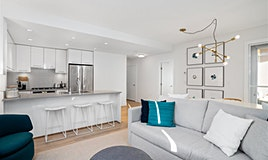 505-8580 River District Crossing, Vancouver, BC, V5S 0B9