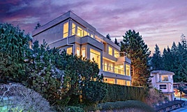 2635 Westhill Way, West Vancouver, BC, V7S 3G9