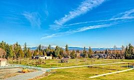45-15775 Mountain View Drive, Surrey, BC, V3Z 0W7