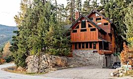 2746 Cheakmaus Way, Whistler, BC, V8E 0A8