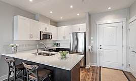 218-20728 Willoughby Town Centre Drive, Langley, BC, V2Y 0P3